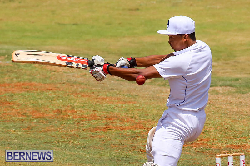 Eastern-County-Cup-Cricket-Classic-Bermuda-August-13-2016-13