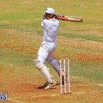 Eastern County Cup Cricket Classic Bermuda, August 13 2016-14