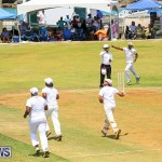 Eastern County Cup Cricket Classic Bermuda, August 13 2016-15