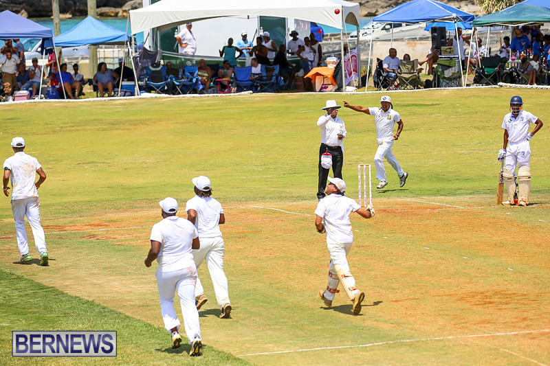 Eastern-County-Cup-Cricket-Classic-Bermuda-August-13-2016-15