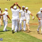 Eastern County Cup Cricket Classic Bermuda, August 13 2016-16