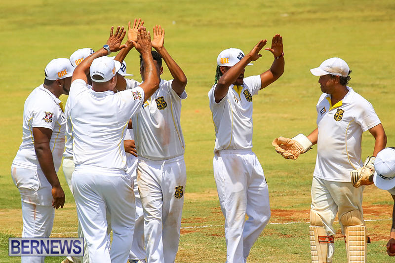 Eastern-County-Cup-Cricket-Classic-Bermuda-August-13-2016-17
