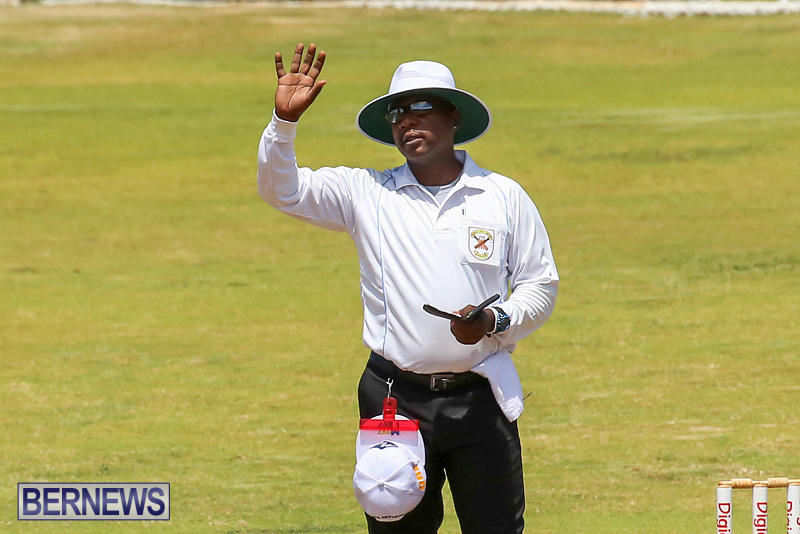Eastern-County-Cup-Cricket-Classic-Bermuda-August-13-2016-18