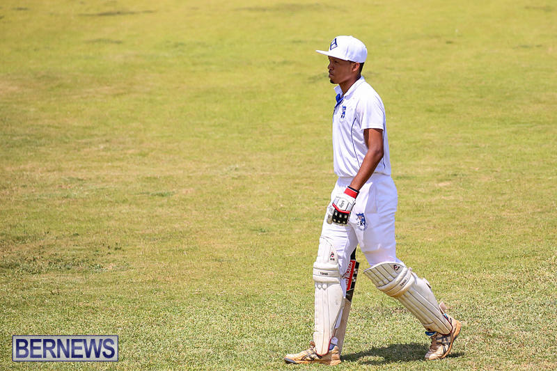 Eastern-County-Cup-Cricket-Classic-Bermuda-August-13-2016-19