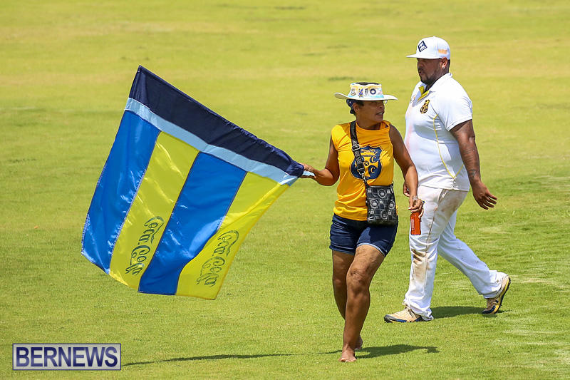 Eastern-County-Cup-Cricket-Classic-Bermuda-August-13-2016-22
