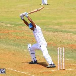 Eastern County Cup Cricket Classic Bermuda, August 13 2016-23