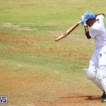 Eastern County Cup Cricket Classic Bermuda, August 13 2016-24