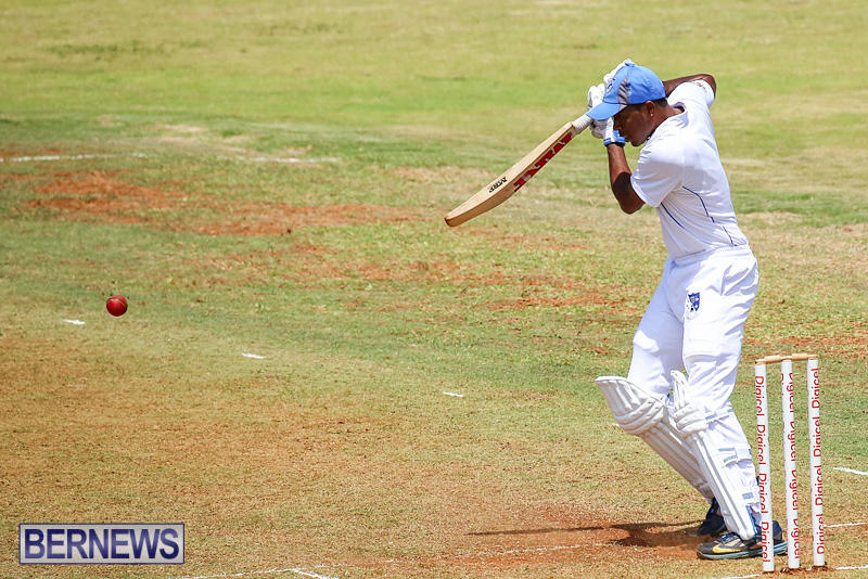 Eastern-County-Cup-Cricket-Classic-Bermuda-August-13-2016-24