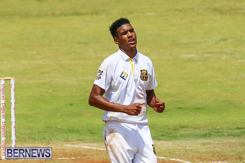 Eastern-County-Cup-Cricket-Classic-Bermuda-August-13-2016-25