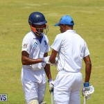 Eastern County Cup Cricket Classic Bermuda, August 13 2016-27