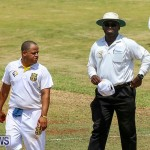 Eastern County Cup Cricket Classic Bermuda, August 13 2016-28