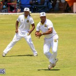 Eastern County Cup Cricket Classic Bermuda, August 13 2016-3