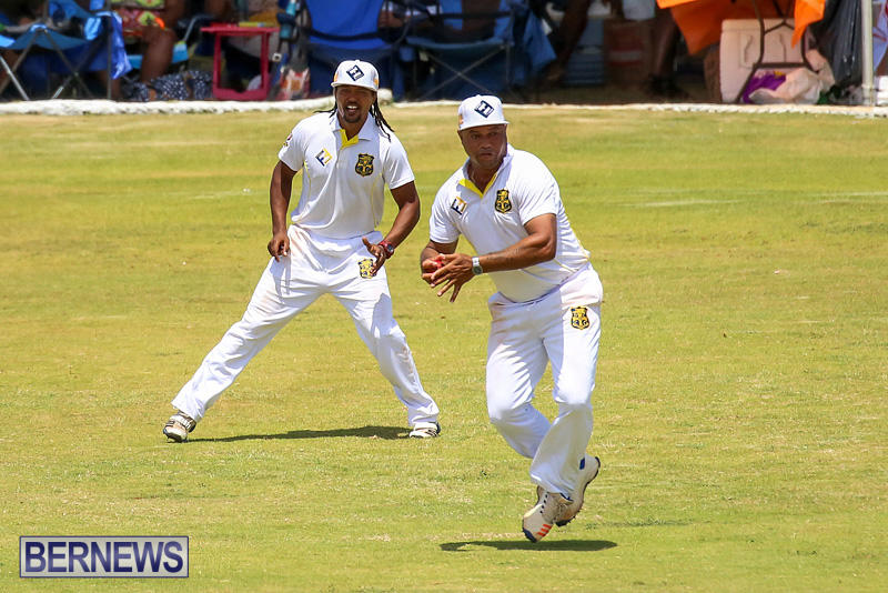 Eastern-County-Cup-Cricket-Classic-Bermuda-August-13-2016-3