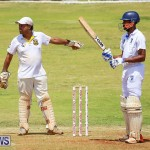 Eastern County Cup Cricket Classic Bermuda, August 13 2016-31