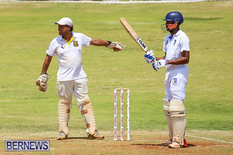 Eastern-County-Cup-Cricket-Classic-Bermuda-August-13-2016-31