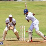 Eastern County Cup Cricket Classic Bermuda, August 13 2016-32