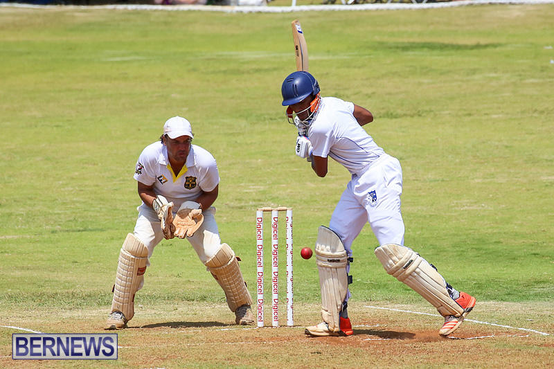 Eastern-County-Cup-Cricket-Classic-Bermuda-August-13-2016-32
