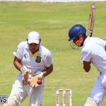 Eastern County Cup Cricket Classic Bermuda, August 13 2016-33