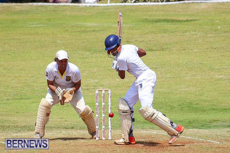 Eastern-County-Cup-Cricket-Classic-Bermuda-August-13-2016-35