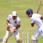 Eastern County Cup Cricket Classic Bermuda, August 13 2016-36