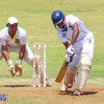 Eastern County Cup Cricket Classic Bermuda, August 13 2016-37