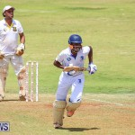Eastern County Cup Cricket Classic Bermuda, August 13 2016-38