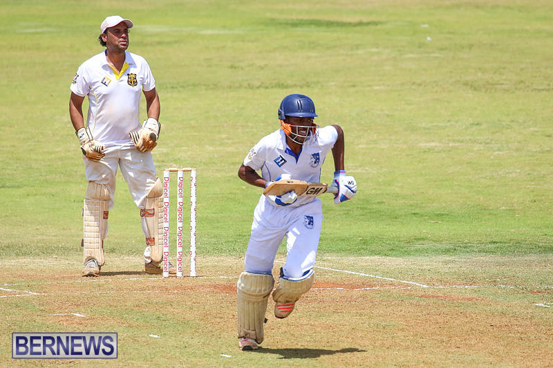 Eastern-County-Cup-Cricket-Classic-Bermuda-August-13-2016-38