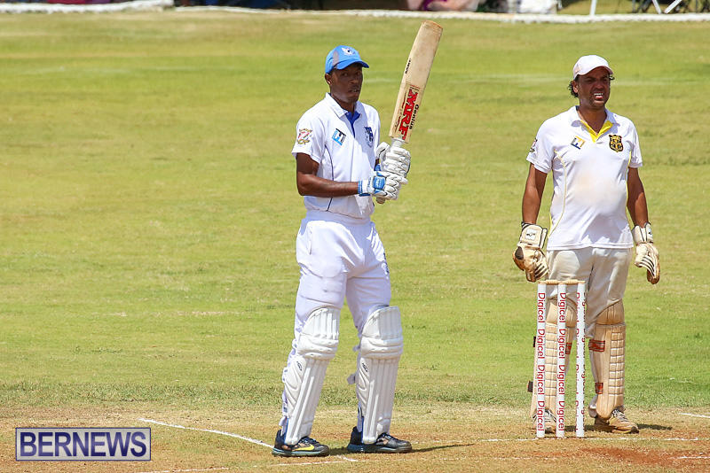 Eastern-County-Cup-Cricket-Classic-Bermuda-August-13-2016-39