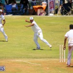 Eastern County Cup Cricket Classic Bermuda, August 13 2016-4