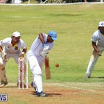 Eastern County Cup Cricket Classic Bermuda, August 13 2016-40