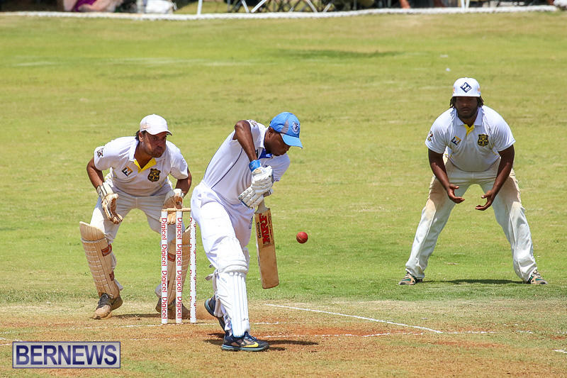 Eastern-County-Cup-Cricket-Classic-Bermuda-August-13-2016-40