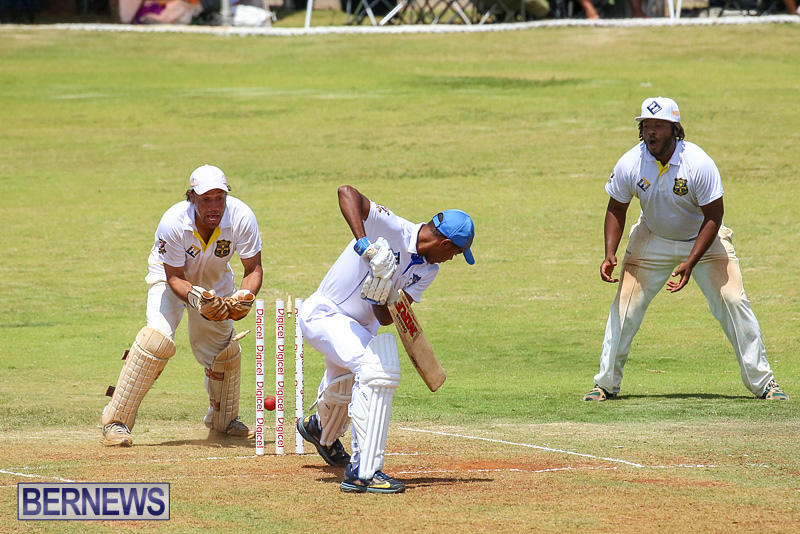Eastern-County-Cup-Cricket-Classic-Bermuda-August-13-2016-42