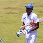 Eastern County Cup Cricket Classic Bermuda, August 13 2016-45