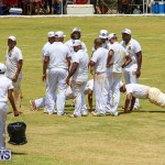 Eastern County Cup Cricket Classic Bermuda, August 13 2016-46