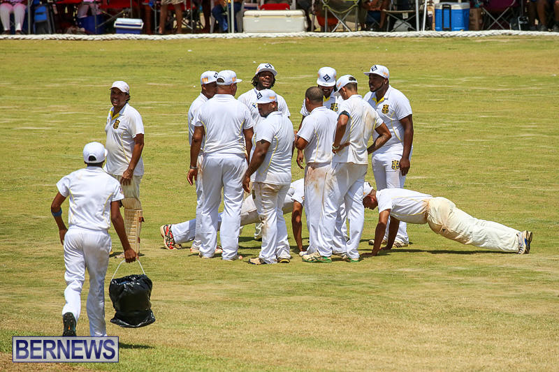 Eastern-County-Cup-Cricket-Classic-Bermuda-August-13-2016-46