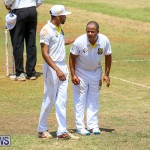 Eastern County Cup Cricket Classic Bermuda, August 13 2016-47
