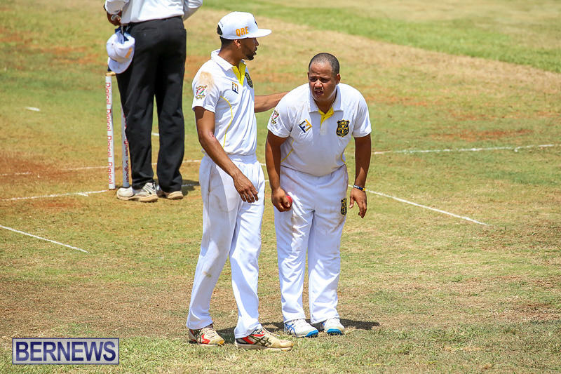 Eastern-County-Cup-Cricket-Classic-Bermuda-August-13-2016-47