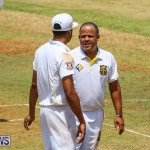 Eastern County Cup Cricket Classic Bermuda, August 13 2016-48