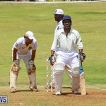 Eastern County Cup Cricket Classic Bermuda, August 13 2016-49
