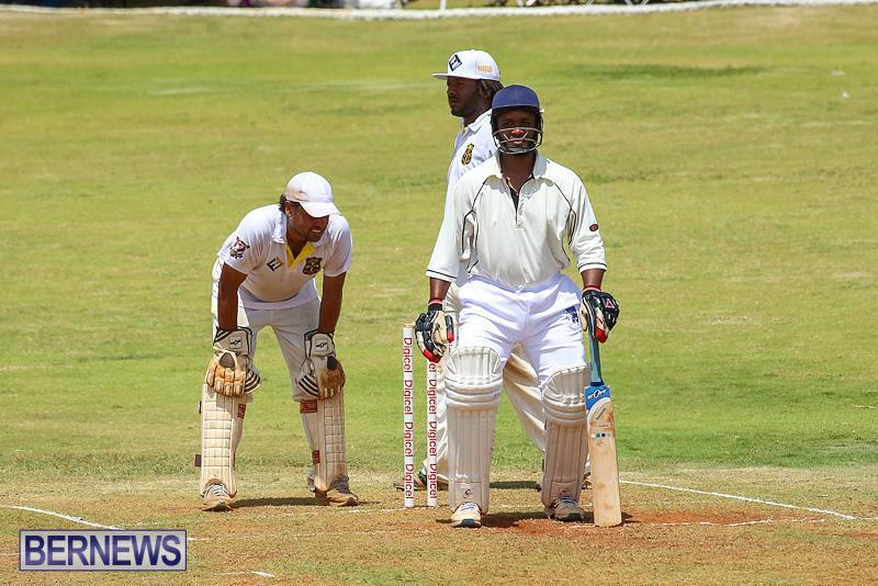 Eastern-County-Cup-Cricket-Classic-Bermuda-August-13-2016-49