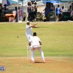Eastern County Cup Cricket Classic Bermuda, August 13 2016-5