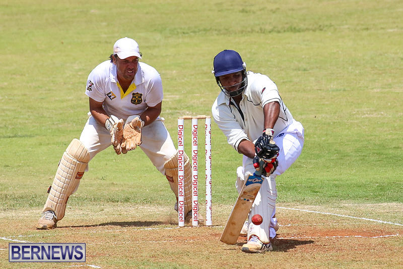 Eastern-County-Cup-Cricket-Classic-Bermuda-August-13-2016-50