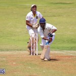 Eastern County Cup Cricket Classic Bermuda, August 13 2016-51