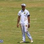 Eastern County Cup Cricket Classic Bermuda, August 13 2016-54