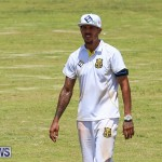 Eastern County Cup Cricket Classic Bermuda, August 13 2016-55