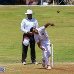 Eastern County Cup Cricket Classic Bermuda, August 13 2016-56