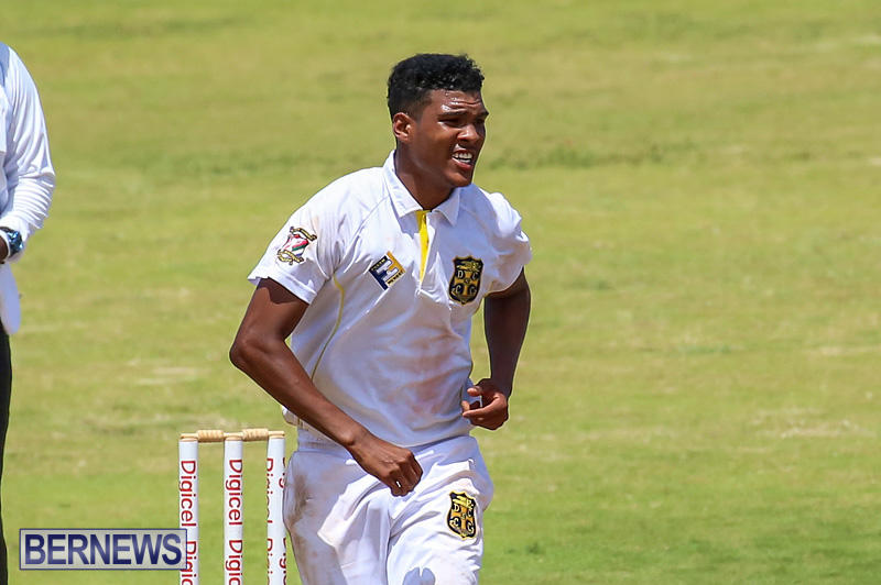Eastern-County-Cup-Cricket-Classic-Bermuda-August-13-2016-57