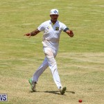 Eastern County Cup Cricket Classic Bermuda, August 13 2016-59