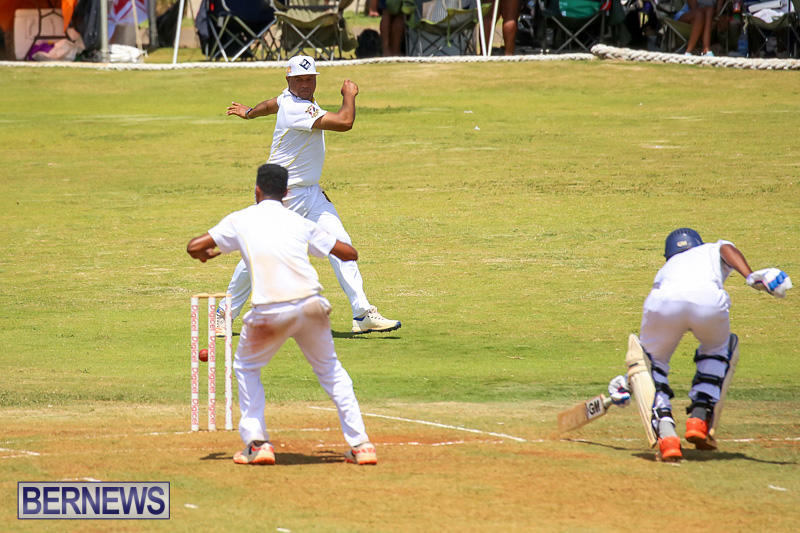 Eastern-County-Cup-Cricket-Classic-Bermuda-August-13-2016-6