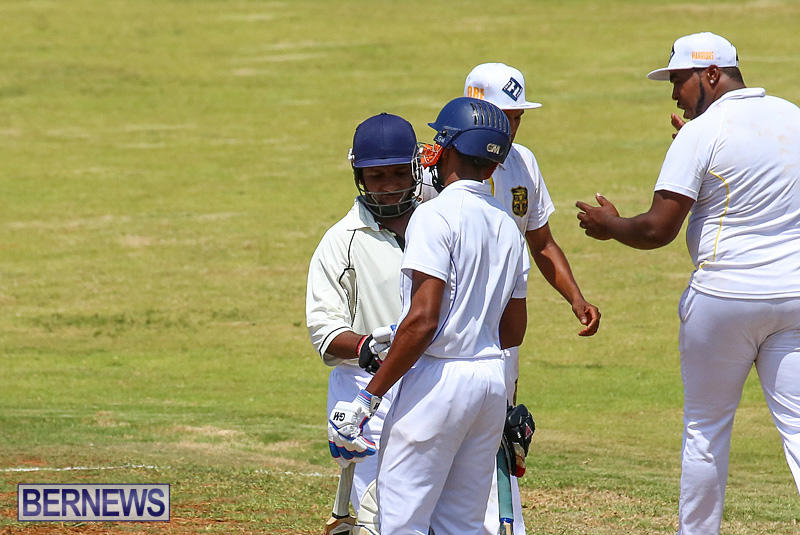 Eastern-County-Cup-Cricket-Classic-Bermuda-August-13-2016-60